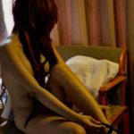 ◆コロナ禍は、風俗という「女性の最後のセーフティーネット」も破壊した