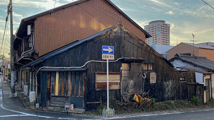 亡国の瀬戸際にあるのに、まだ現状に気づかない日本人が多いことに驚く
