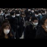 日本は破滅ルートを選んでしまった。2021年が失業 諦念 怨嗟の年になる理由=鈴木傾城