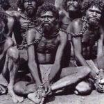人類の歴史は虐殺の歴史。歴史はいかに残虐なのかを日本人はよく学ぶべきだ