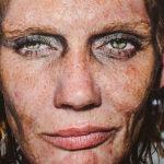 ◆ボロボロに荒廃したこの白人女性たちを見よ。日本女性もまたそうなっていく