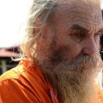 ◆プレデター(捕食者)と呼ばれたロリコン男の捕食の手口