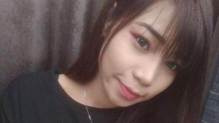 ◆デリヘル摘発で逮捕されたベトナム人女性たちと家畜窃盗犯のベトナム人たち