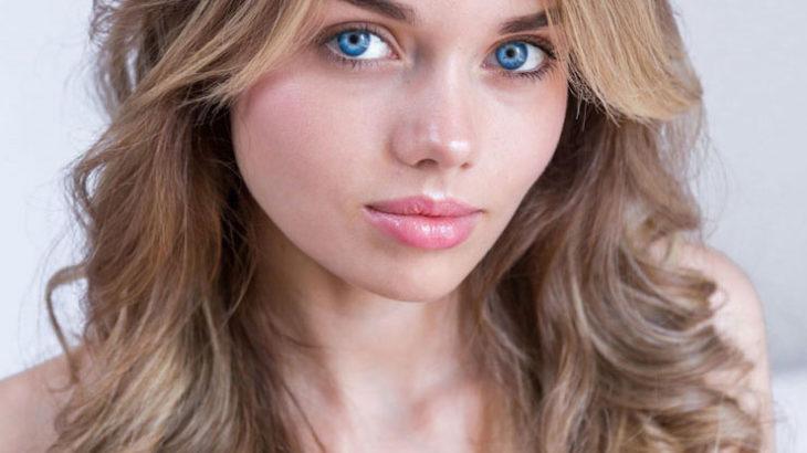 ◆ベラルーシの女は最高に美しいとアンダーグラウンドの男たちは言っている