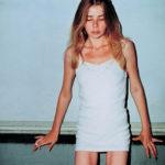 ◆デンマークの知られざる闇。売春女性の半数は外国人の現実