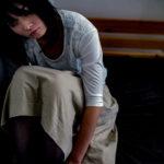 経済困窮した女性は、12月後半から3月までが生きるか死ぬかの瀬戸際になる