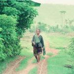 ◆【期間限定】内戦が終わって、やっと平和をつかんだ1993年のカンボジア