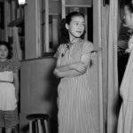 ◆日本人の本能は壊れすぎ。童貞・処女の増加を食い止める必要があるのでは?
