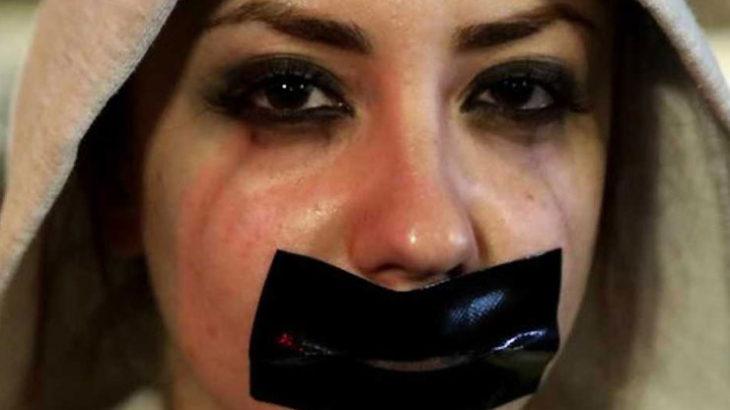 ◆子供の頃に性的虐待を受けて苦しんでいる女性がDV男を引き寄せる理由