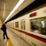 日本人はとにかく「安定」を求める生き方が正しいと誰もが無意識に思うが