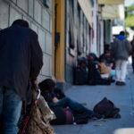 先進国であっても貧しい人は増え、途上国であっても豊かな人が増える時代へ