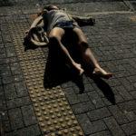 ◆昏睡レイプをする犯罪者は、どれだけ刑務所にぶち込んでもそれを繰り返す