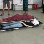 ◆ミャンマー動乱。なぜ誰も支持しないミャンマー国軍が勝つ可能性があるのか?