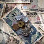 多くの人は「自分は金を愛している」と思っているが間違っているかもしれない