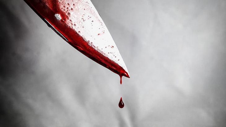 「なぜ人を殺したらいけないのか?」答えは逆を考えたら正解が分かるはずだ
