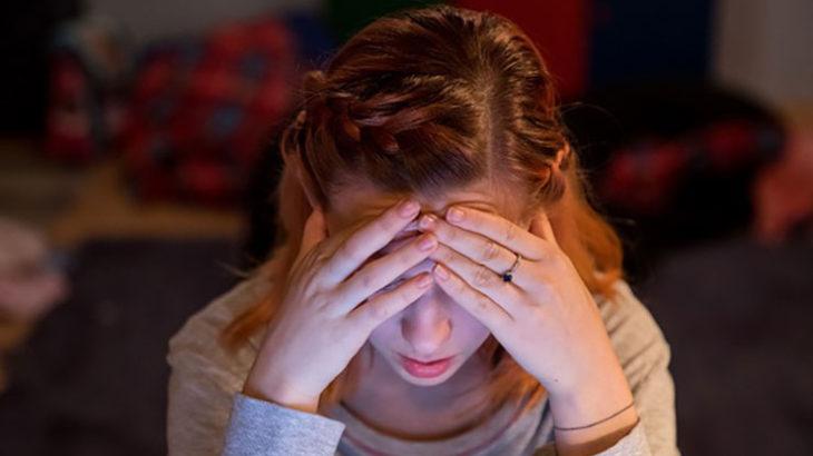 ◆性の低年齢化がどんどん進み、危険な大人がSNSで少女を探してうろつく時代に