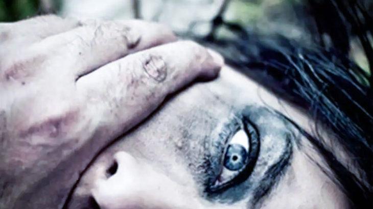 ◆負のオーラを発している女性は「弱者の中の弱者」と認識されて危険を招く