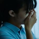 ◆男性恐怖症の女性。男性を嫌悪する女性が風俗嬢になる心理的な経緯とは?