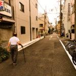 年金で生活できないというのは、すべての日本人が現実として受け入れるべき