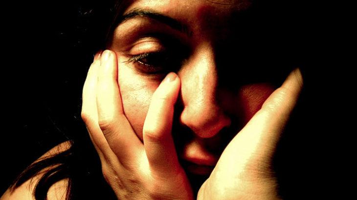 ◆必ず「治療不可の性病」が生まれて全世界をパニックに引き落とす理由とは?