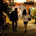 ◆ステイホームなのに世界中で増えるコロナ不倫と彼らが相手を見つける方法