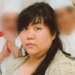 ◆木嶋佳苗。世間が「カリスマ毒婦」と言っていた女性は私に言わせれば……