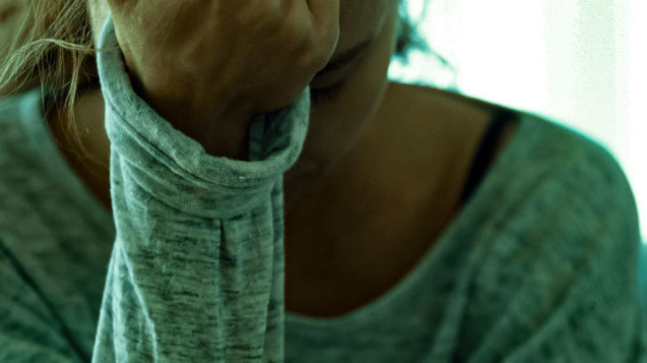◆女たちの無意識。女性が「自分のヌード」を男たちに与えるのは理由があった?