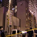 ◆風俗嬢を「あんな商売をやっている人間はいなくていい」と殺した19歳の男
