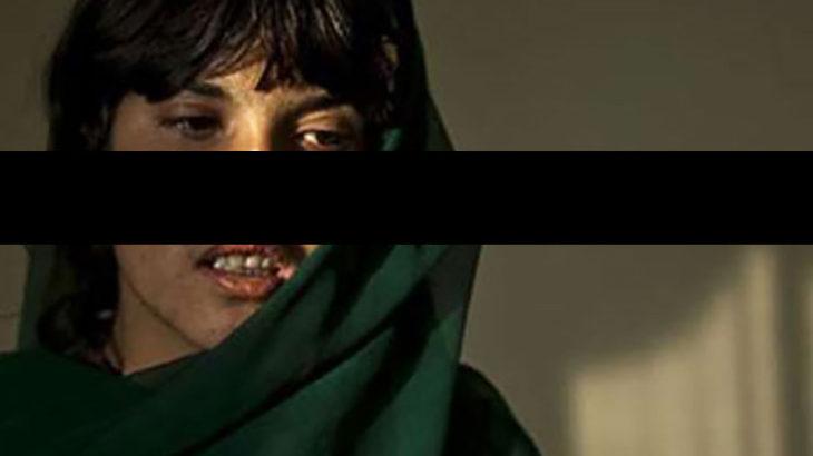 アフガンで女性の鼻を削ぎ取る事件とビビ・アイシャのその後