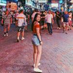 ◆絶望的なタイ歓楽街。デルタ型コロナでロックダウンを余儀なくされるパタヤ