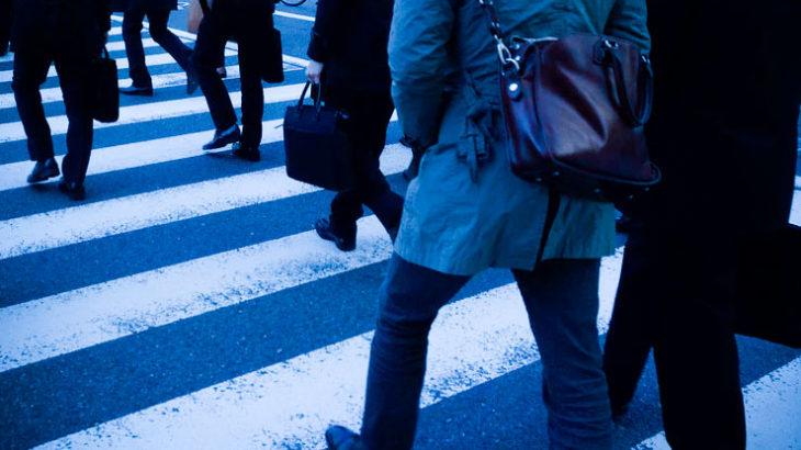 日本人の貧困化は、「グローバル化」と「多文化共生」の2つがもたらしたのだ
