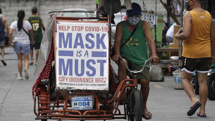 私はワクチン積極派だがワクチンを拒絶したいフィリピン人の気持ちはよく分かる