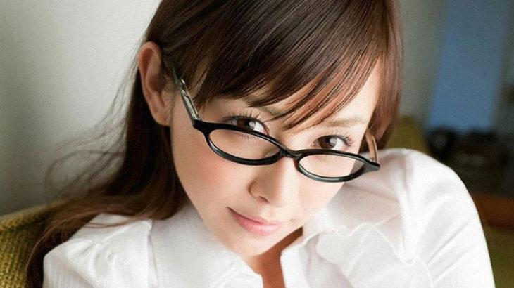 ◆売春地帯や風俗の世界でメガネをかけた女性が圧倒的に少ないのはなぜなのか?