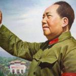 習近平の野望。独裁者が誕生するのは、独裁して欲しいと思う人がいるから