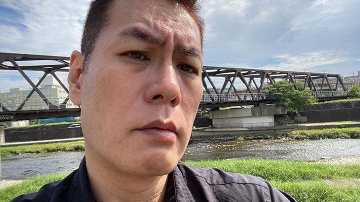 ◆鈴木傾城のスモールトーク。何となく心が晴れないまま日々を過ごしている