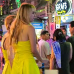 ◆死にゆくパタヤ。何にしろ私が東南アジアの女たちと関わり合う日はまだ遠い