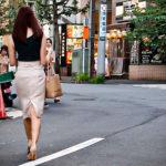 ◆復活の狼煙。2021年9月の中旬以降から日本の風俗業界が復活すると思う理由