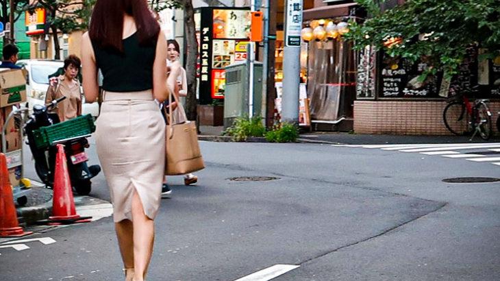 【復活の狼煙】2021年9月の中旬以降から日本の風俗業界が復活すると思う理由
