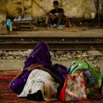 国民の48.2%が絶対貧困。ミャンマーは近いうちに「飢餓国家」になっていく