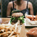 腰痛なのでダイエットしたいが、糖質制限ダイエットだけは私には無理そうだ