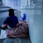 貧困増大で日本人が考えなければならないのは「日本をどうするか」ではない?