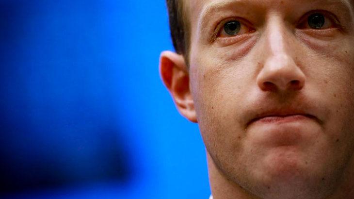 Facebookの社名変更。SNSの時代は終わりの始まりに入ったように私には見える