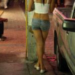 ◆2022年。貧困に根ざしたドラッグ・セックスがフリーの場所がどこかに発生する